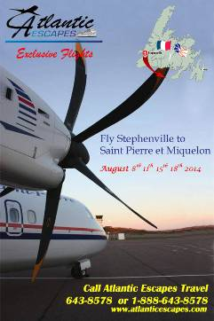 Air Saint Pierre ad 2014 small