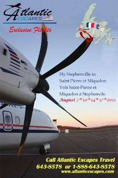 AIR SAINT PIERRE AD 2015